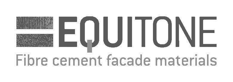3. ročník súťaže EQUITONE – originálne odvetrané fasády