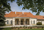 Ponuka rekreačných pobytov v Kočovciach