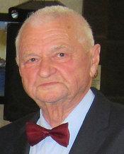 Životné jubileum prof. Ing. Jaroslava Valáška, PhD.