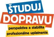 Propagácia stavebnej fakulty na podujatí dni kariérneho poradenstva