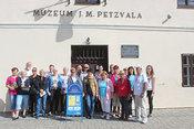 Slovensko - historické a prírodné zaujímavosti