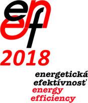 Medzinárodná konferencia ENEF 2018