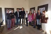 Študenti Katedry architektúry SvF STU predstavili návrh obnovy paláca