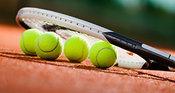 7. ročník tenisového turnaja vo štvorhre o pohár dekana SvF
