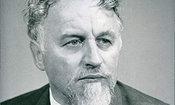 Spomienková slávnosť k 100. výročiu narodenia profesora Trokana