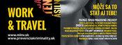 Európsky deň boja proti obchodovaniu s ľuďmi