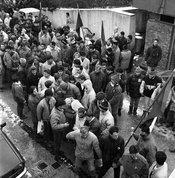 November 1989: 30 rokov slobody