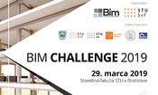 BIM CHALLENGE 2019
