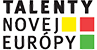Grantový program Talenty Novej Európy