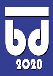 On-line konferencia Betonárske dni 2020