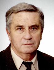 Prof. Ing. František Klepsatel, PhD. (1935 - 2020)