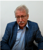Prof. Dušan Petráš členom Výkonného výboru FEANI