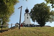 Historické objekty a zaujímavosti Slovenska