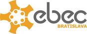 Študentská súťaž EBEC Bratislava