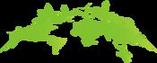 Aktuálne informácie k prihláškam na SvF