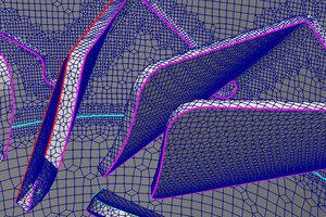 Matematické modelovanie úloh z praxe