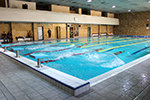 Takmer nový bazén na stavebnej si získa každého!