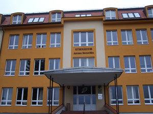 Veľtrh vysokých škôl v Námestove