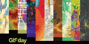 Online GIS day na Stavebnej fakulte