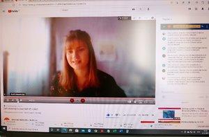 Publikované video DOD je rekordne úspešné!