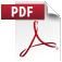 priláška pdf